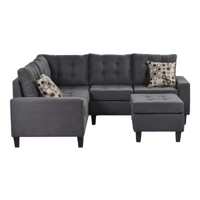 cheap living room sets under $600