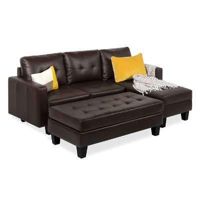 living room sets under $600