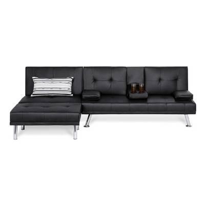 Living room sets under $400