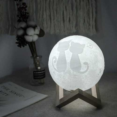 moon lamp review