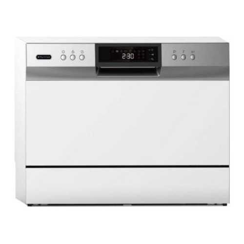 affordable portable dishwasher