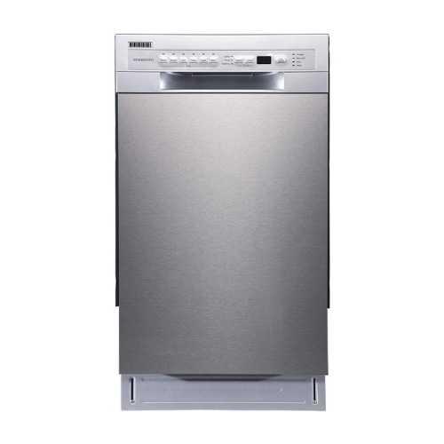 cheapest portable dishwashers