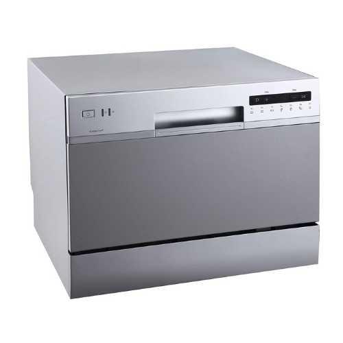 portable dishwashers cheap