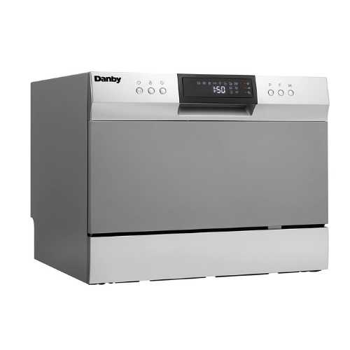 cheap portable dishwashers
