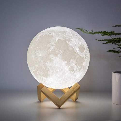 moon lamp reviews