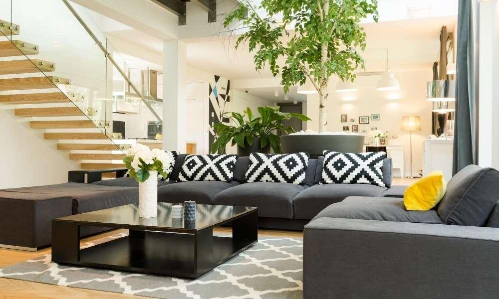 40 Living Room Sets Under 500, Affordable Living Room Furniture