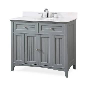 cheap bathroom vanities under $700