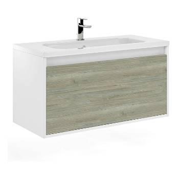 bathroom vanity under $700