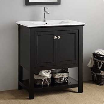 bathroom vanities under $500