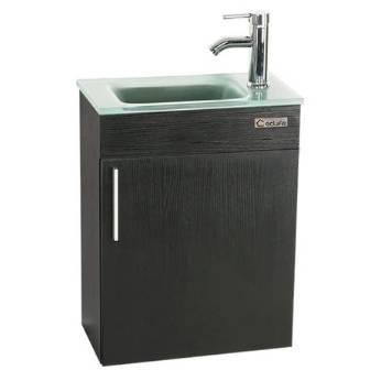 bathroom vanities under $200