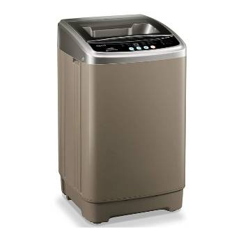 washing-machine-under-400-2