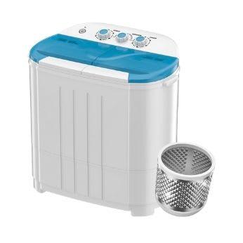 automatic-washing-machine