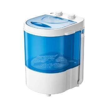 blue-washing-machine
