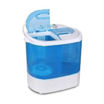 light-weight-Portable-washing-machine
