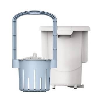 eco-friendly-washing-machine