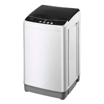 washing-machine-under-300