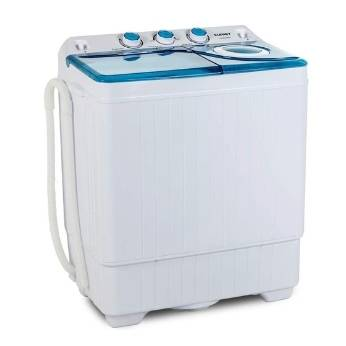 washing-machine-under-100