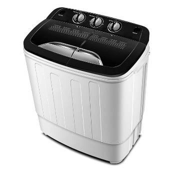 twin-tub-washing-machine