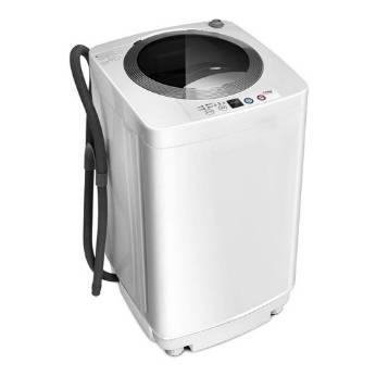 cheap-washing-machines-under-200