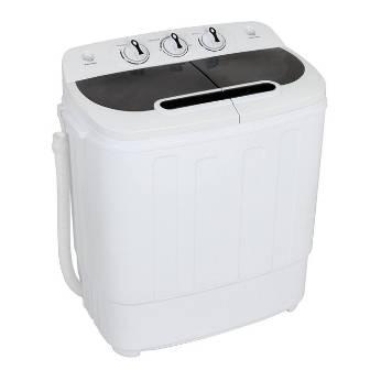 cheap-washing-machine-under-200