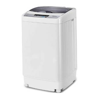 cheap-washing-machines-under-300