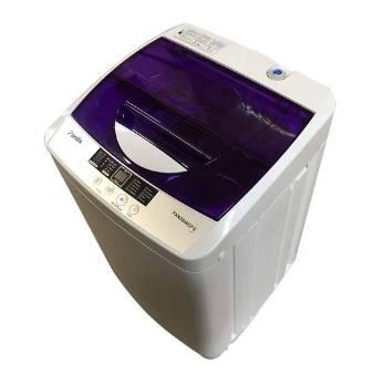 washing-machine-under-400