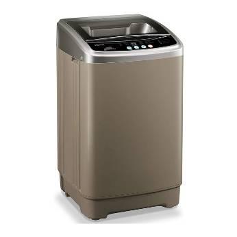 washing-machine-under-400.