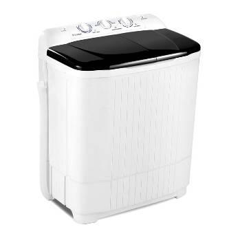 washing-machine-under-700