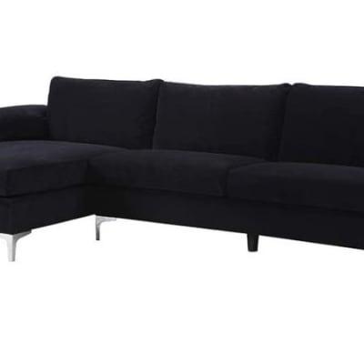 living-room-sets-under-800