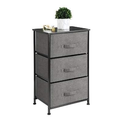 Shelf Liners & Divider