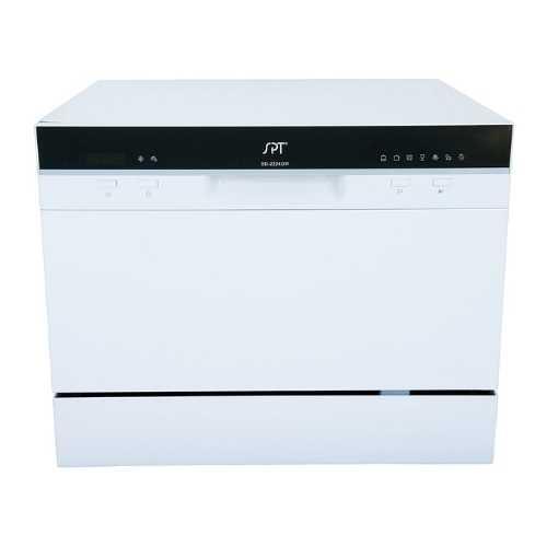 cheap dishwasher under 200