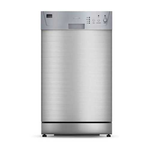 cheap dishwasher reviews
