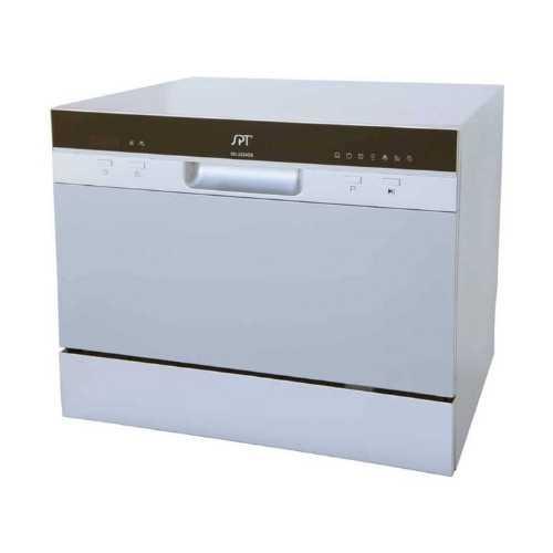 inexpensive portable dishwashers