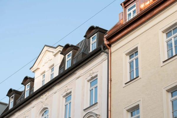 Become a Homelike landlord