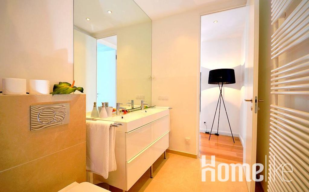 image 6 furnished 3 bedroom Apartment for rent in Dobling, Vienna