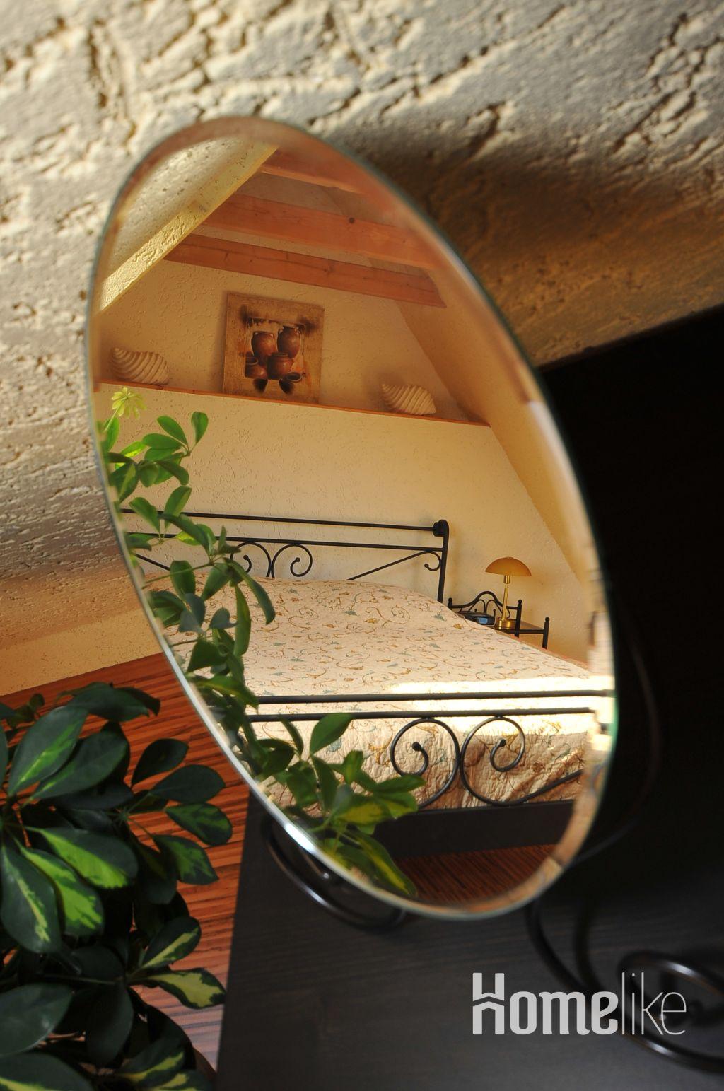 image 10 furnished 2 bedroom Apartment for rent in Bremem, Bremem