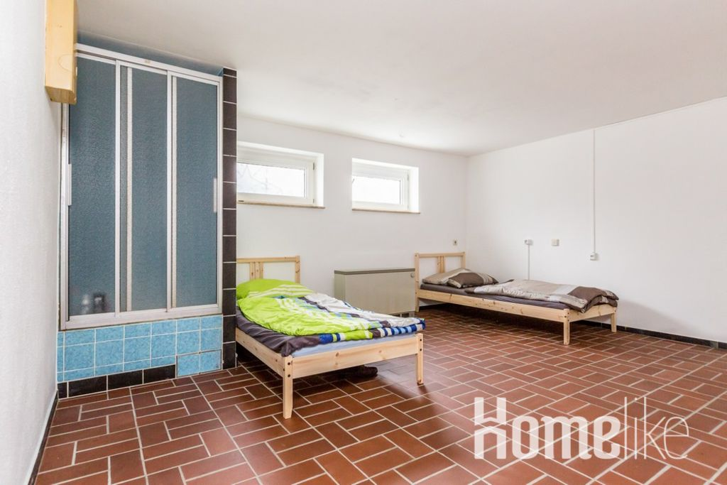 image 6 furnished 4 bedroom Apartment for rent in Hurth, Rhein-Erft-Kreis