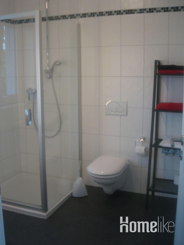 image 6 furnished 1 bedroom Apartment for rent in Nuremberg, Bavaria (Munich)