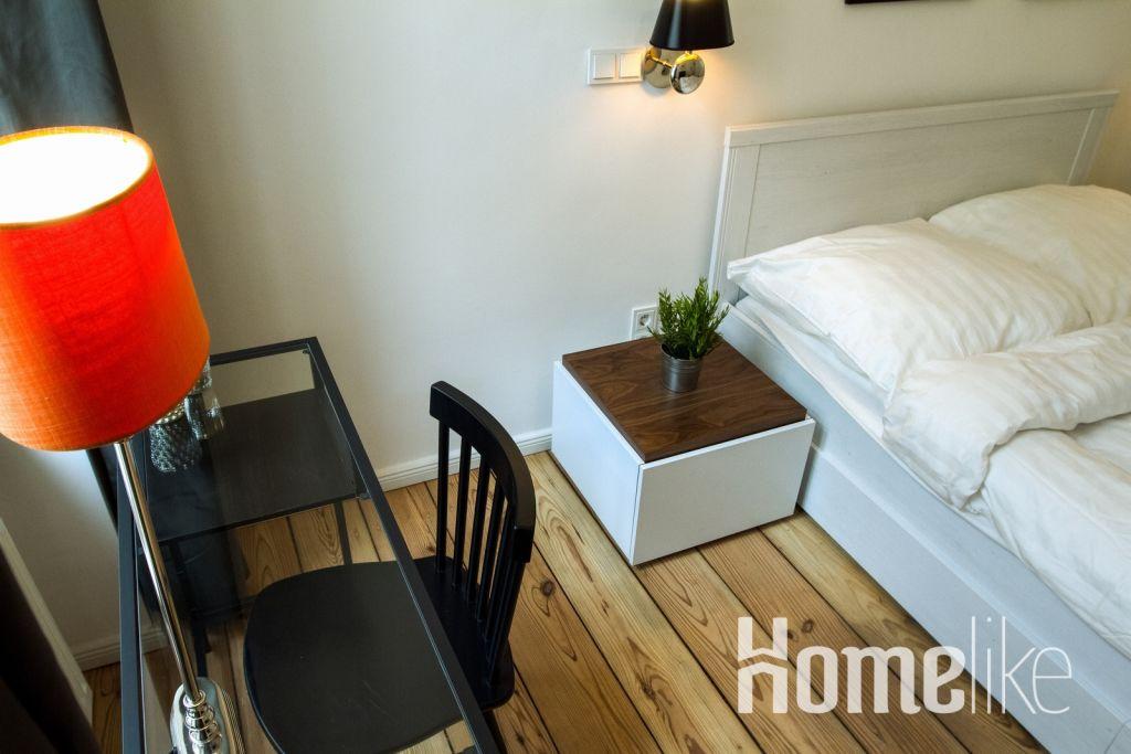 image 3 furnished 1 bedroom Apartment for rent in Neukolln, Neukolln