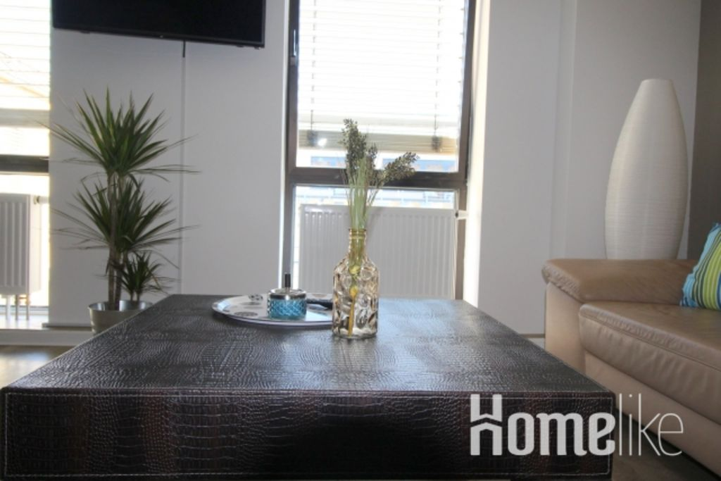 image 6 furnished 2 bedroom Apartment for rent in Hurth, Rhein-Erft-Kreis