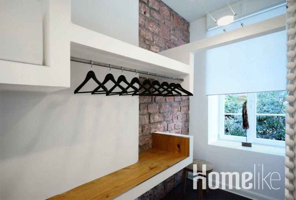 image 7 furnished 1 bedroom Apartment for rent in Heidelberg, Baden-Wurttemberg