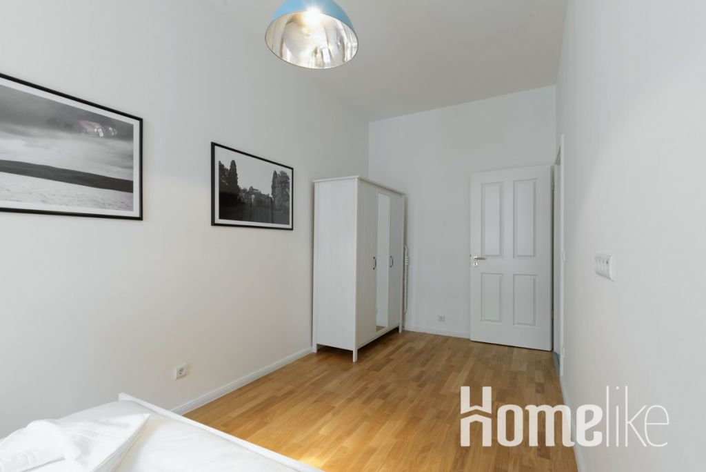 image 8 furnished 2 bedroom Apartment for rent in Wedding, Mitte