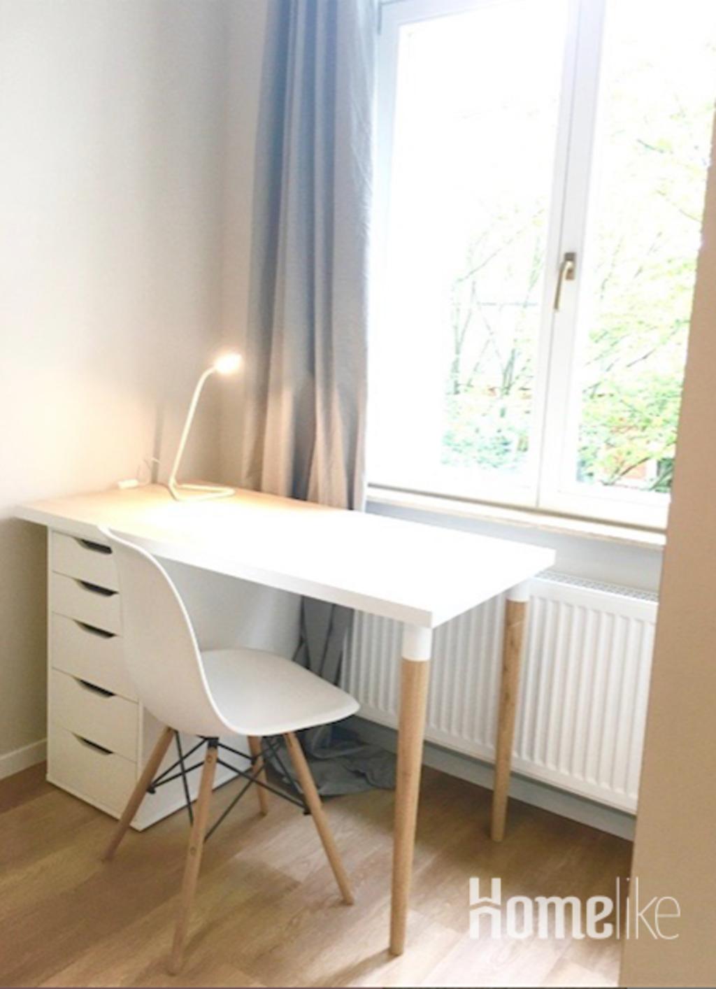 image 6 furnished 1 bedroom Apartment for rent in Bonn, Bonn