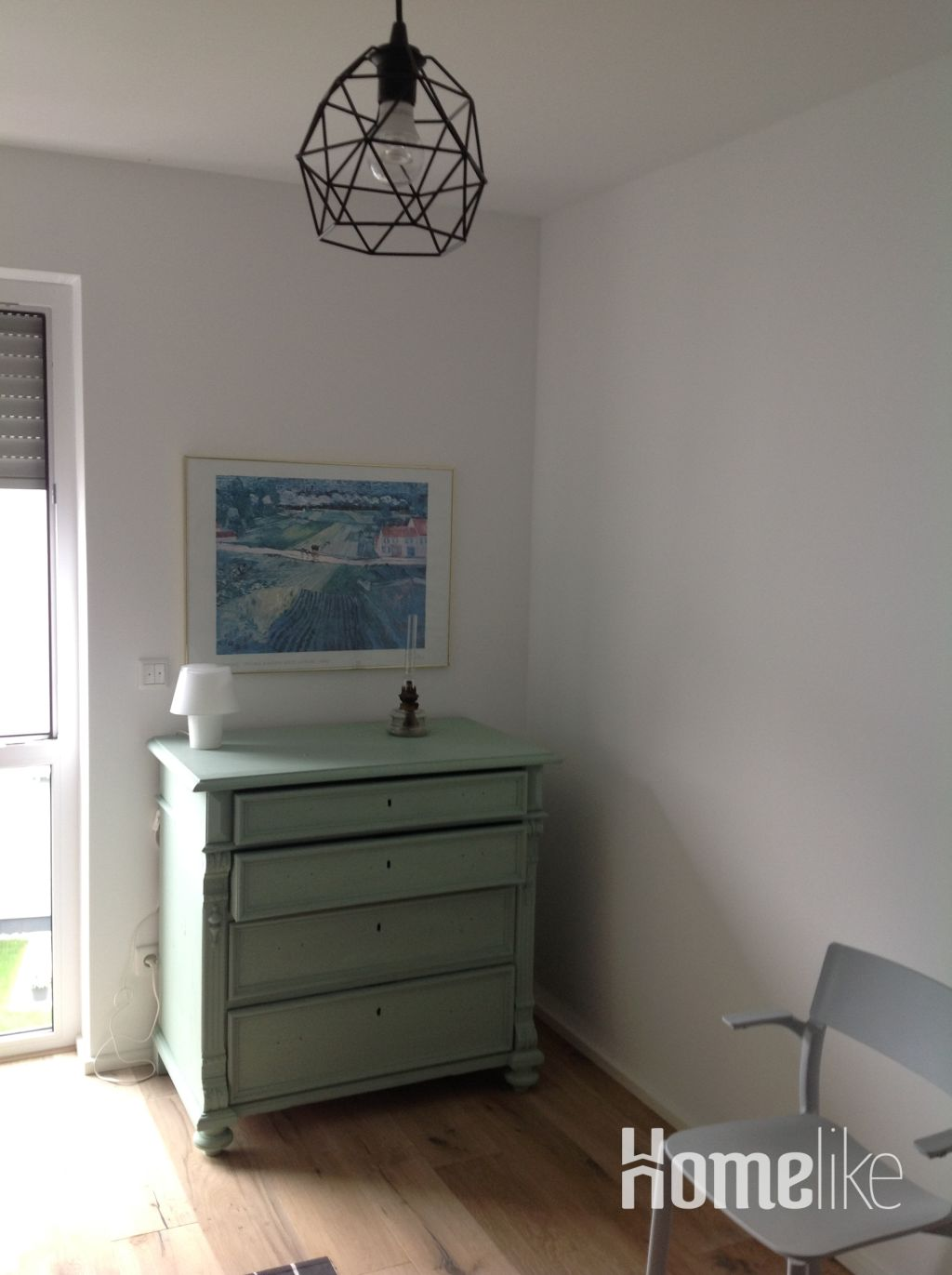 image 8 furnished 2 bedroom Apartment for rent in Essen, Essen