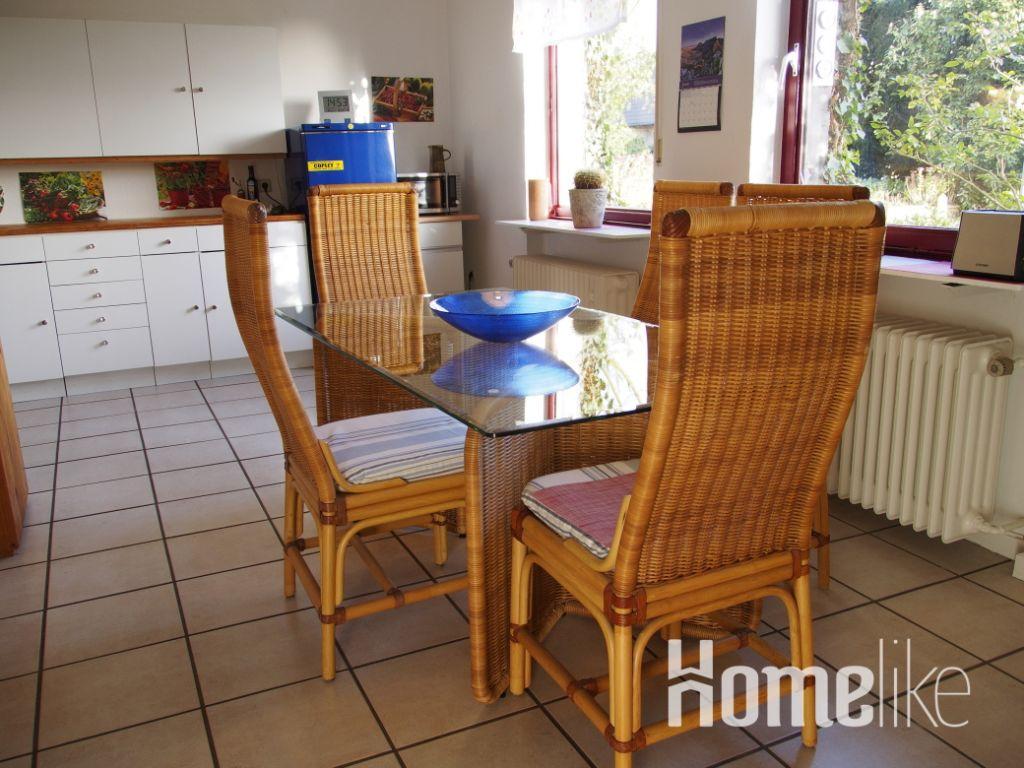 image 5 furnished 3 bedroom Apartment for rent in Kurten, Rheinisch-Bergischer Kreis