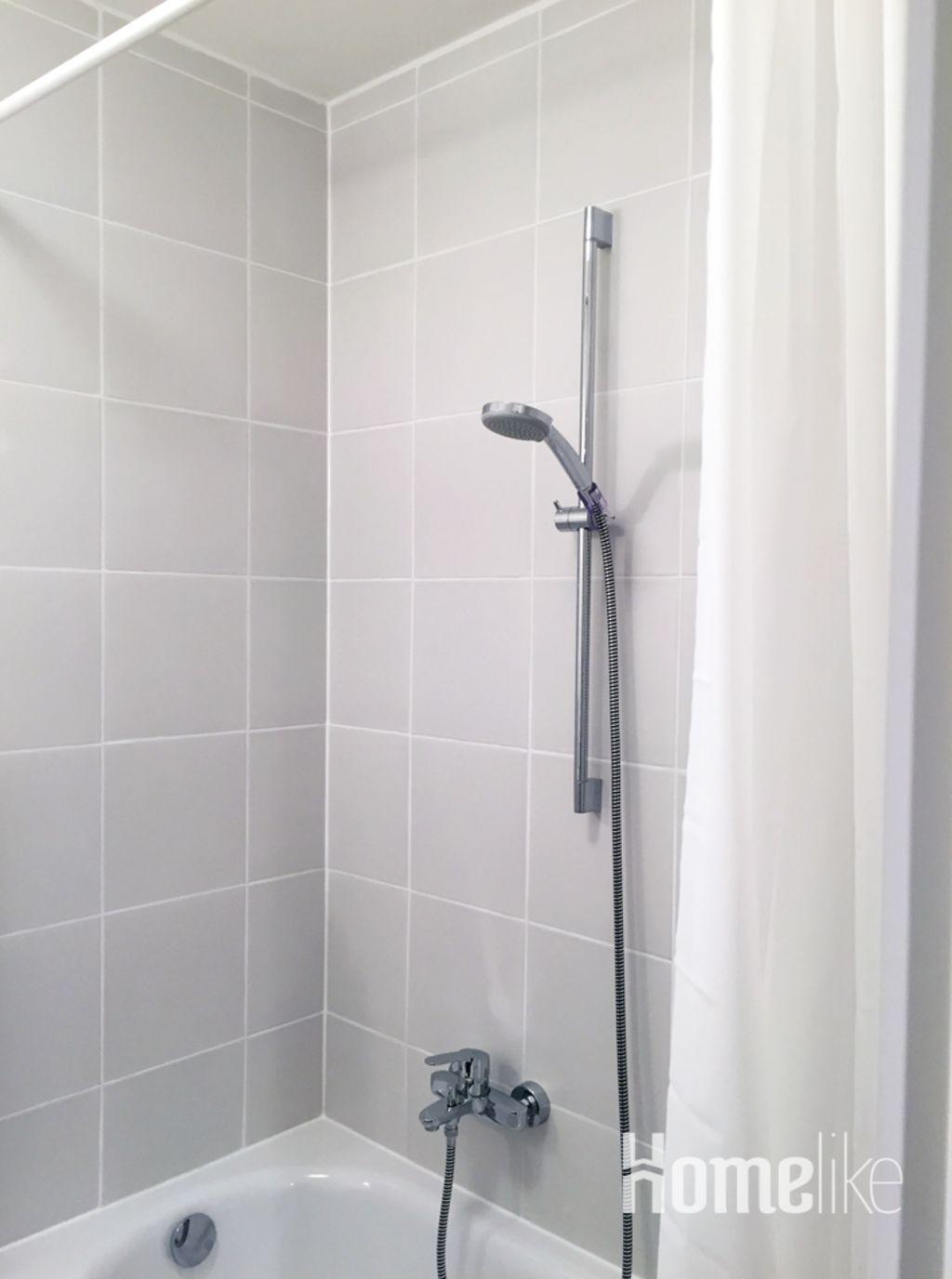 image 5 furnished 1 bedroom Apartment for rent in Harburg, Harburg