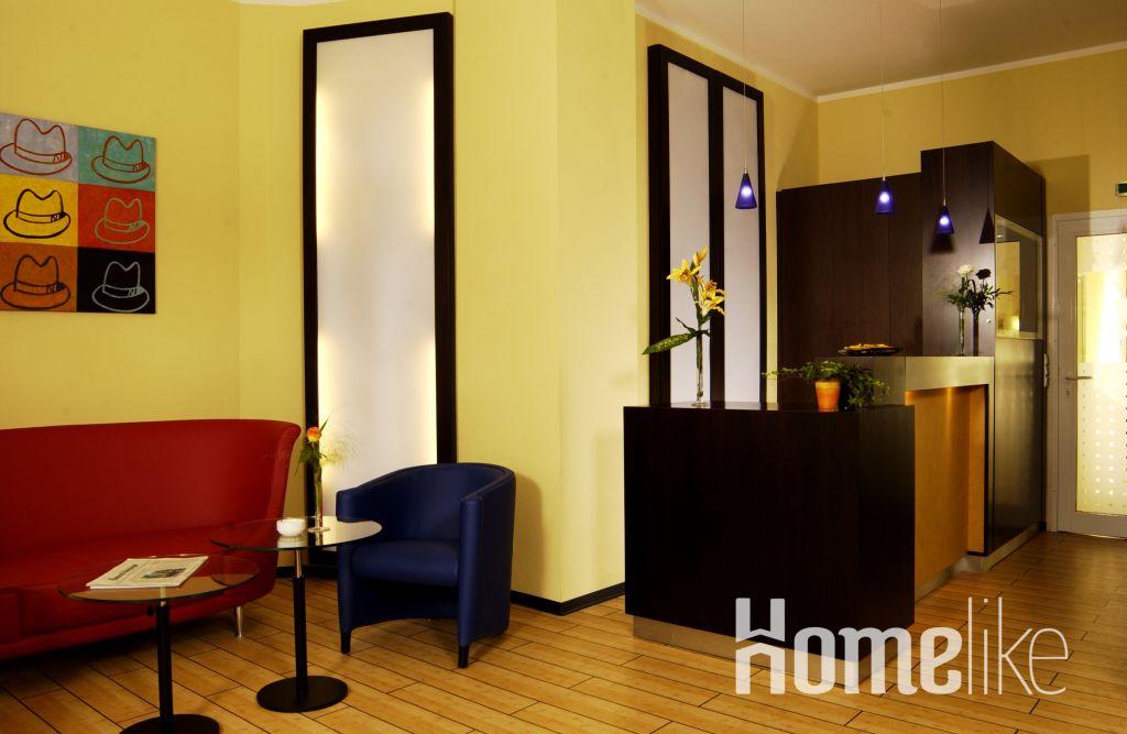 image 4 furnished 1 bedroom Apartment for rent in Bonn, Bonn