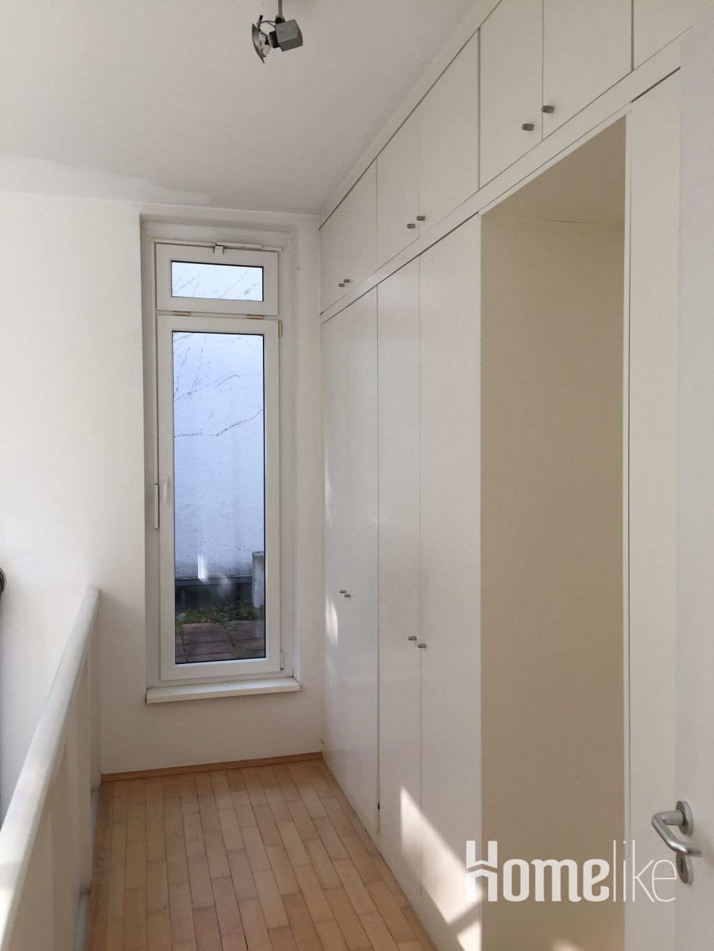 image 8 furnished 1 bedroom Apartment for rent in Winterhude, Nord