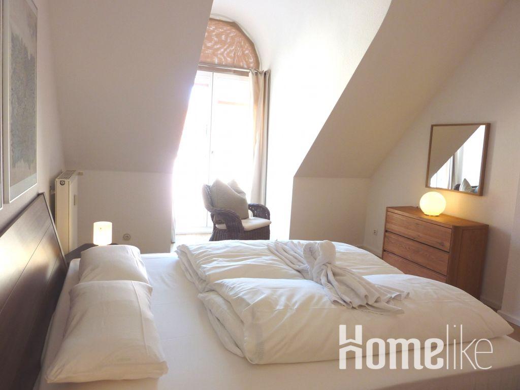 image 6 furnished 2 bedroom Apartment for rent in Charlottenburg, Charlottenburg-Wilmersdorf