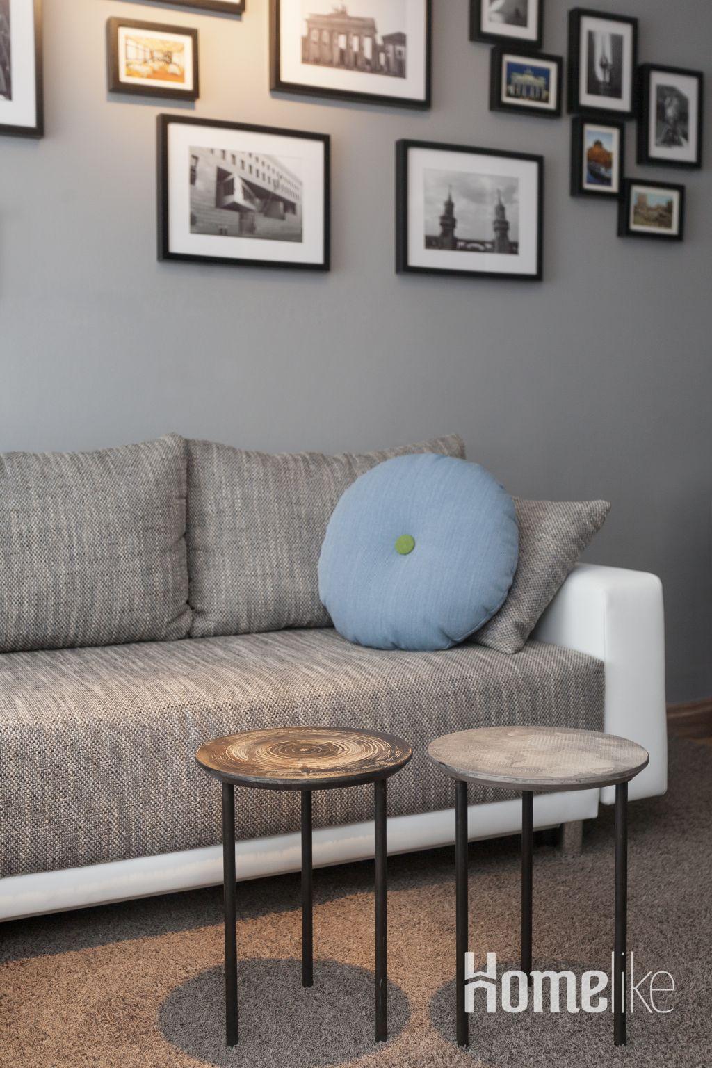 image 7 furnished 1 bedroom Apartment for rent in Schoneberg, Tempelhof-Schoneberg